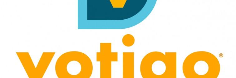 votigo-logo2