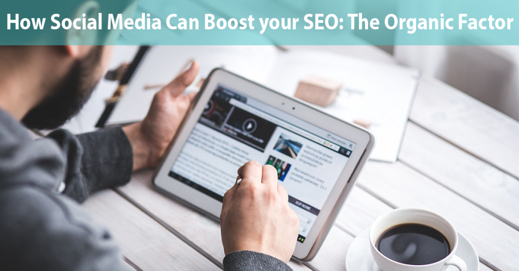 boost-your-SEO