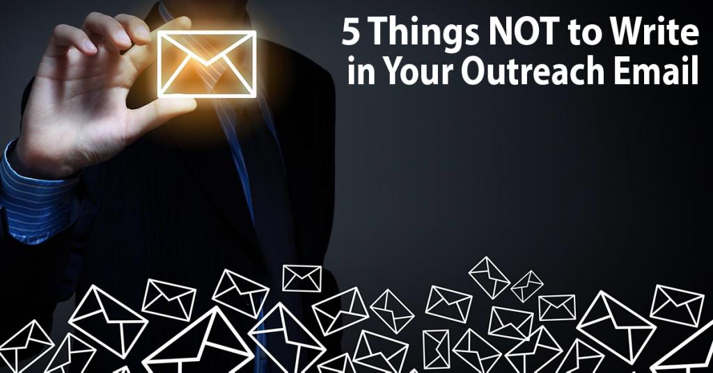 outreach-email_no_branding